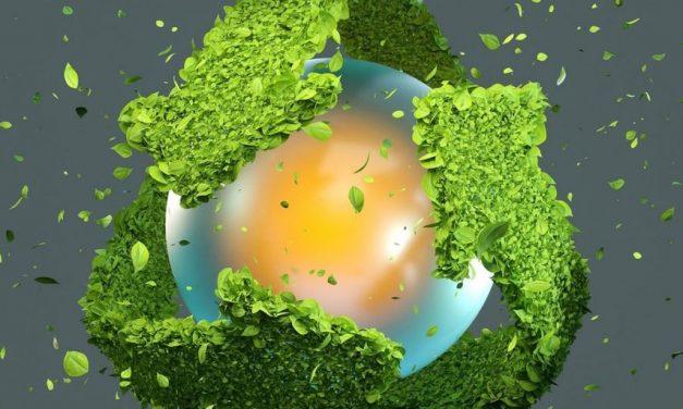 Assoutenti: passo importante verso crescita felice rispettosa dell'ambiente e dei diritti sociali