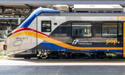 RFI e Trenitalia: da Belluno a Venezia addio a diesel e cambi con treni a trazione elettrica
