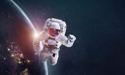 Jeff Bezos e i miliardari che vogliono andare nello spazio