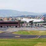 Toscana Aeroporti mette in vendita Toscana Aeroporti Handling