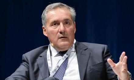 Altavilla indicato dal MEF come nuovo presidente ITA