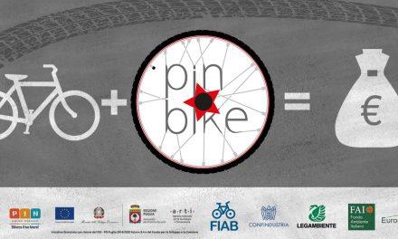 Pin Bike: piani spostamento casa-lavoro per accedere al Decreto Sostegni bis-Mobilità sostenibile