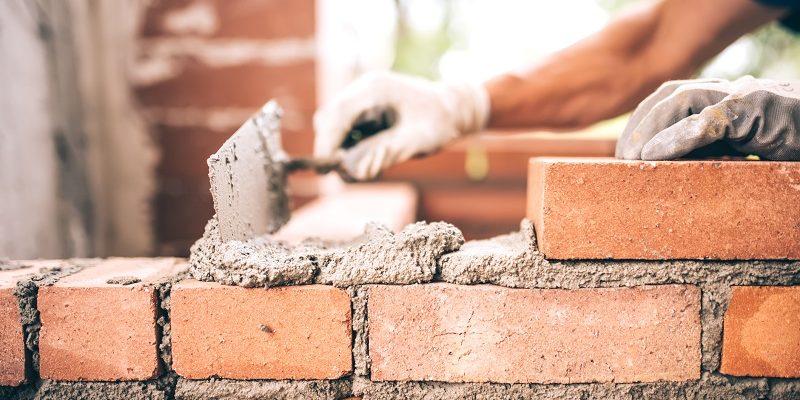 ANCE: Aumento dei materiali da costruzione fuori controllo