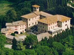 L'Umbria punta sulla coltivazione del nocciolo