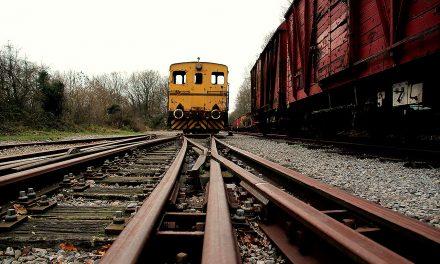 La Germania potrebbe riattivare 1300 km di ferrovie dismesse