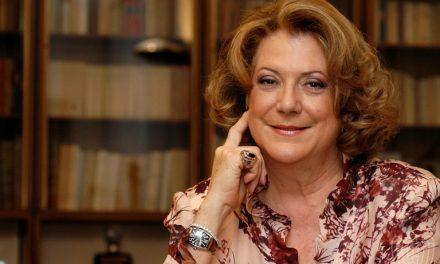 Diana Bracco dona sua storica imbarcazione istituto nautico Imperia