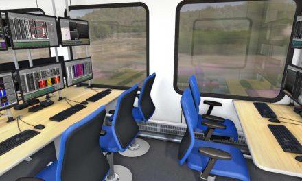 """RFI, aumento flotta """"Treni diagnostici"""" per sicurezza rete e infrastrutture"""