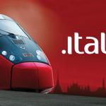 Italo: Nuove tratte e nuovi collegamenti per vacanze sicure e comode