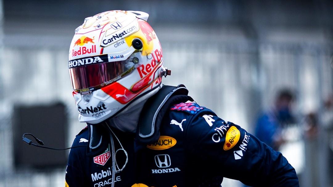 F1, GP Francia: vince Verstappen. Ferrari fuori dalla zona punti