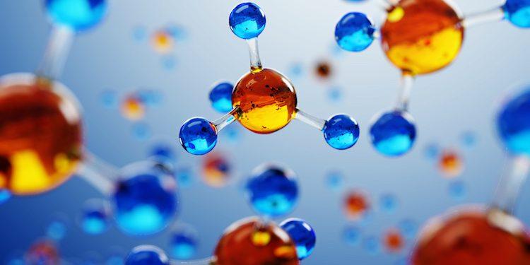 Molecole organiche per lo sviluppo di nuove tecnologie quantistiche