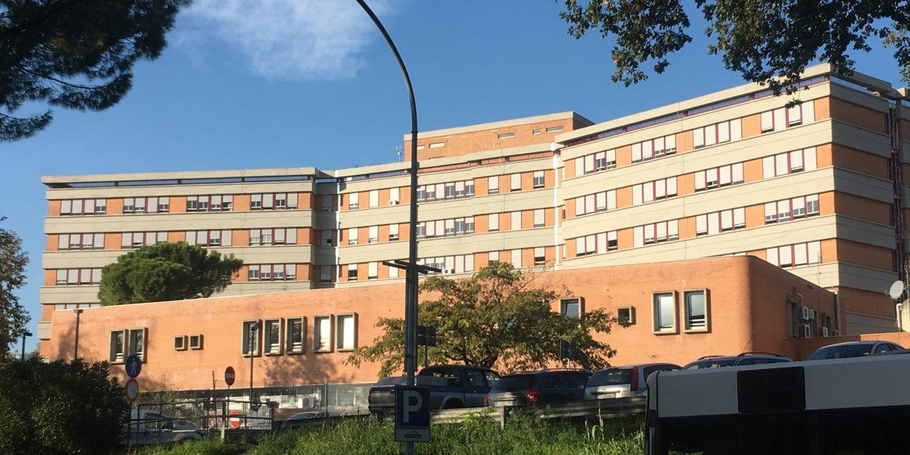 Terni, l'oncologa Caserta referente regionale per Women for oncology Italy