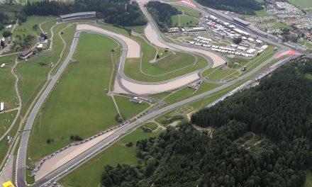 F1, GP Stiria 2021, Verstappen vola nelle prove libere. Ferrari ancora in crisi