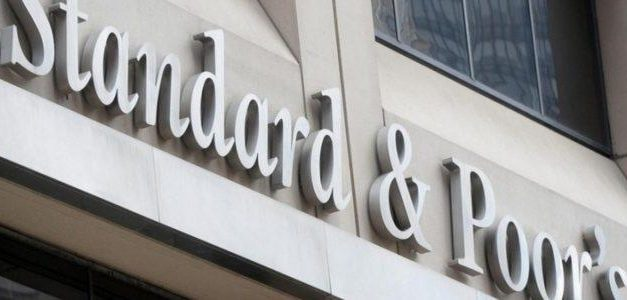 """Standard & Poor's: al rialzo """"rating"""" di Autostrade per l'Italia dopo sottoscrizione accordo di Atlantia per cessione"""