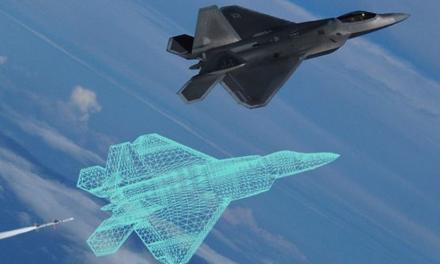 US Navy, sceglie Mercury Systems  per tecnologia di guerra elettronica (EW) aviotrasportata