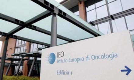 IEO,scoperto meccanismo biologico causa alcuni tumori