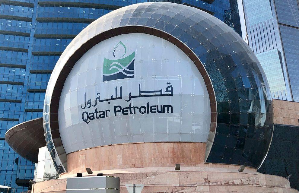 Qatar amplia le forniture di gas naturale liquefatto in Asia