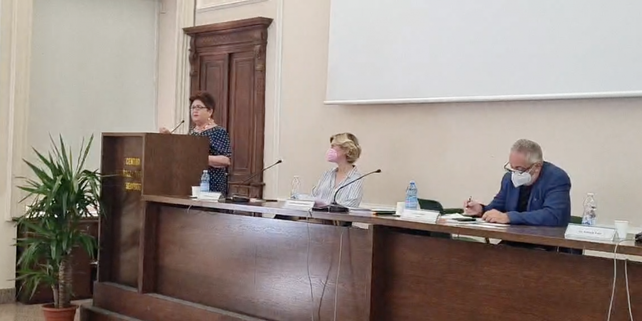 """Bellanova ad Asti: """"Il PNNR volano per infrastrutture in Piemonte e sfida per intero Paese"""""""