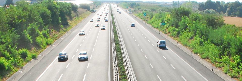 Autostrade, Assoutenti: dal 1 agosto rischio stangata pedaggi autostradali