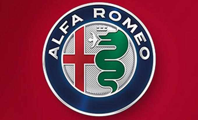 Alfa Romeo, verso la modernità senza rinunciare alla tradizione