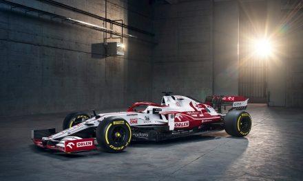 F1, Alfa Romeo e Sauber insieme anche dopo il 2021