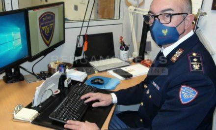 Polizia sequestra rete Vpn usata per attacchi ransomware