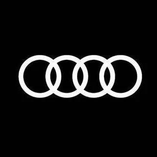 Audi, investimento su connettività per la sicurezza