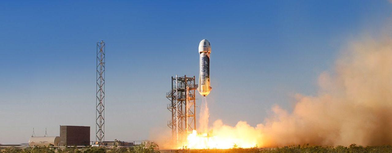 ART-ASI, un futuro commerciale per i voli suborbitali