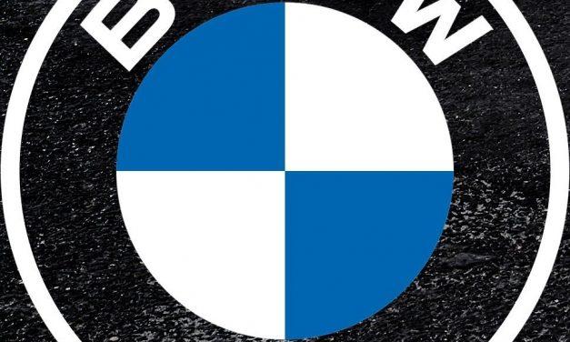 BMW, presentati concept cargo bike e monopattino elettrico