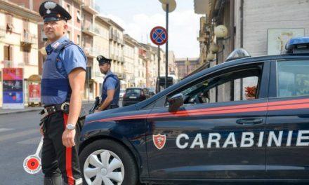 Illeciti nella depurazione, 10 misure cautelari in Calabria