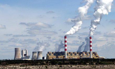 WWF: chiudere le centrali a carbone entro il 2025 in Sardegna