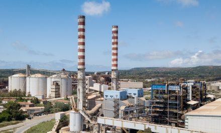 ENEL: niente gas in Sardegna, tutto elettrico al  2030
