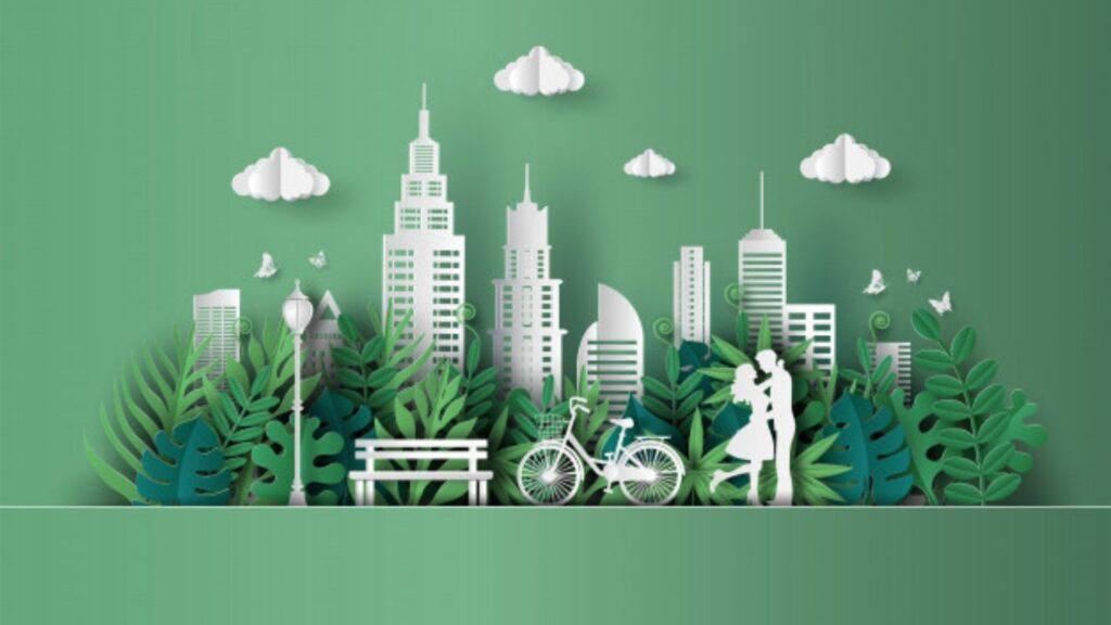 45 città sottoscrivono Carta per la neutralità climatica