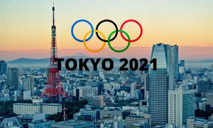 Giappone covid, Olimpiadi Tokyo 2020 senza spettatori
