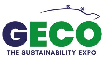 Geco Expo, innovazione e sostenibilità