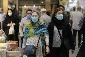 Covid: Iran quinta ondata variante Delta, città 'chiudono' ancora