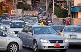 Libano in crisi: manca il carburante, ferme centrali elettriche