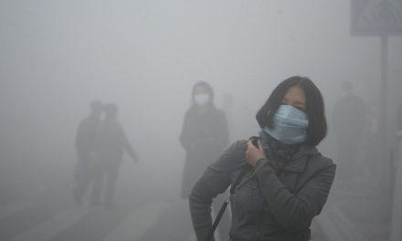 Lubiana (SLO)  Nowy Sacz (PL) Cremona e Slavonski Brod (HR)  record  inquinamento atmosferico
