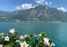 Legambiente, inquinato un terzo dei laghi della Lombardia