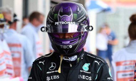 F1, Austria amara per Hamilton, e Verstappen sogna il Mondiale. Ferrari discreta