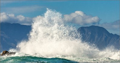 ENEA prima indagine nazionale sull'energia dal mare