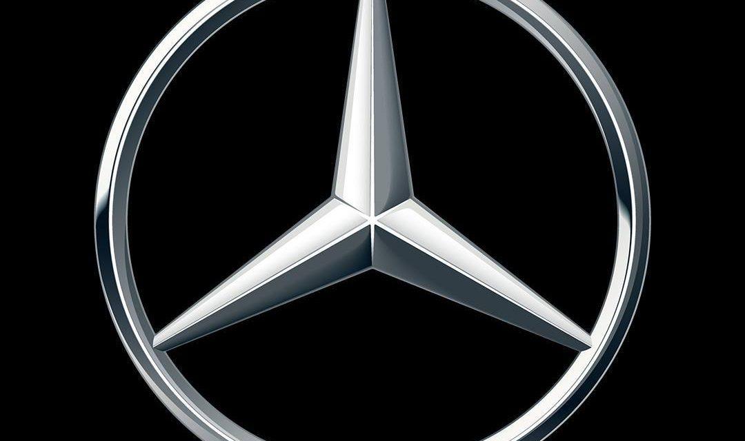 Mercedes-Benz, entro fine del decennio solo full electric