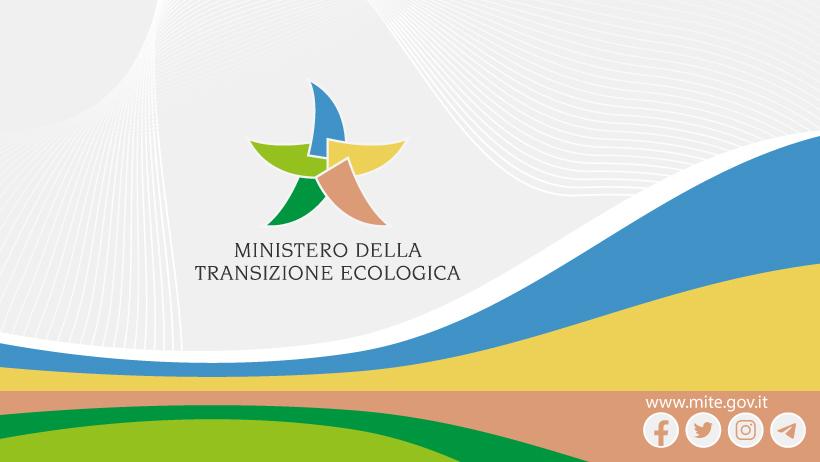 MiTE, nel 2020 diminuita dipendenza energetica dal petrolio in Italia