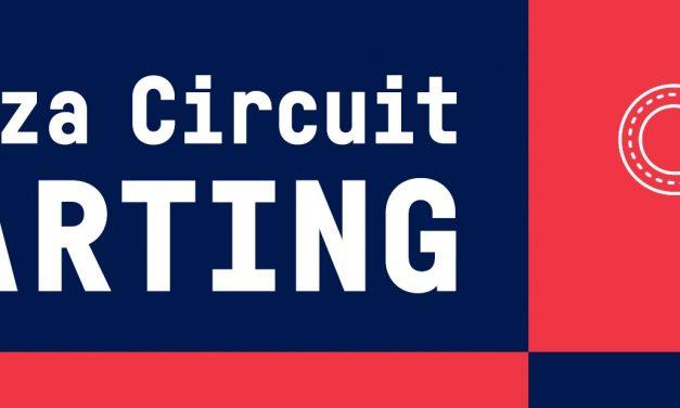 Autodromo Monza, aperto nuovo circuito karting