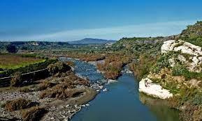 Aree di attrazione naturale, via al piano in Sicilia