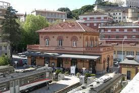 La Regione Umbria studia il rilancio dell'ex Fcu