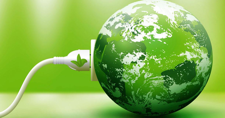 Veneto, 3,5 mld investimenti risparmio energetico