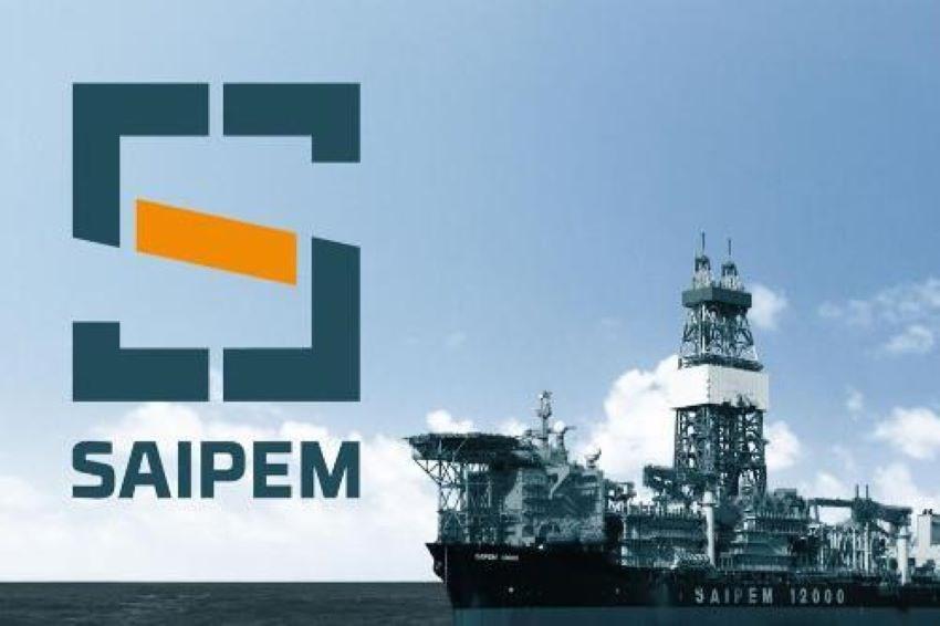 Saipem, accordo acquisizione attività di Naval Energies eolico flottante