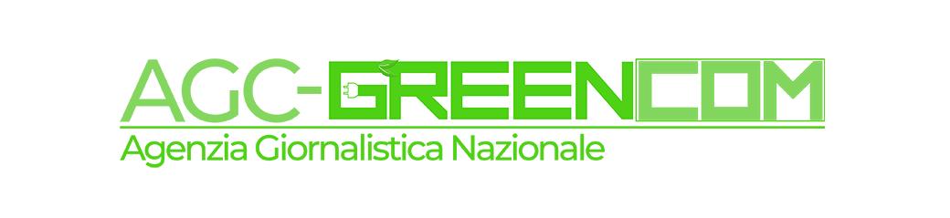 AGC-GREEMCOM